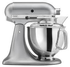 kitchenaid mixer black friday target kitchenaid artisan 5 qt stand mixer boysenberry plum 280