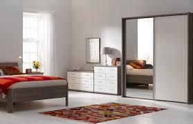 bedroom furniture stores seattle bedroom bedroom furniture range home design ideas great ranges