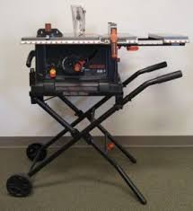 Table Saw Injuries Texas Table Saw Injury Lawyer Tx Table Saw Injury Lawsuit