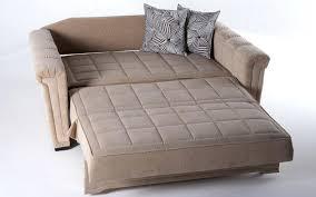 Leather Sofa Covers Ikea Recliner Sofa Covers Ikea Ergonomic Large Size Of Sofas Reclining