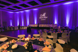 lighting stores in appleton wi traviz events lighting decor appleton wi weddingwire
