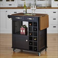 portable kitchen island target kitchen narrow kitchen island granite kitchen island with