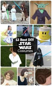 12 best diy star wars costumes and sew we craft