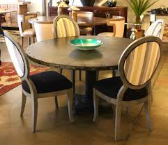 Round Dining Room Table And Chairs by Dining Room Vignettes U2013 Mortise U0026 Tenon