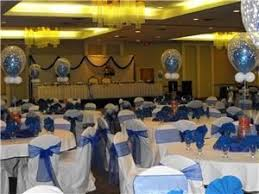 banquet halls prices party venues in irving tx 414 party places