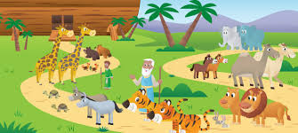 kids bible stories children pictures 95 download coloring