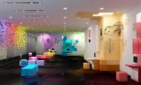 ultra modern office interior design hungrylikekevin com