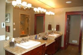 Fibreglass Cabinets Master Bathroom Decorating Ideas Pictures Unusual Natural Grey