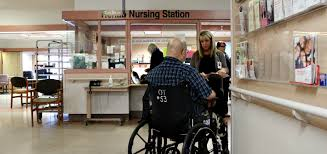 interior health home care kelowna general hospital strides on diabetic patient care