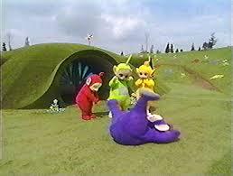 image tinky winky clumsy jpg teletubbies wiki fandom