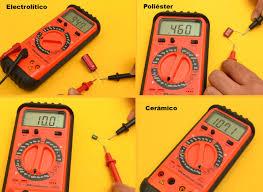 sobre polimetro o multimetro lo que usted deberia saber taringa