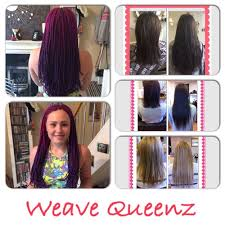 glue extensions weave queenz glue free hair extensions try weaving virtually