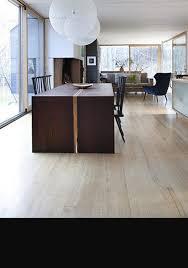 prefinished wood flooring engineered wooden flooring livinghouse