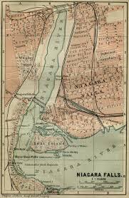 Wyoming Topo Map Niagara County New York Maps And Gazetteers