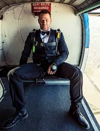 blue martini uniform max martini the real mccoy