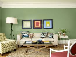 decor outstanding living room color schemes gray couch awesome
