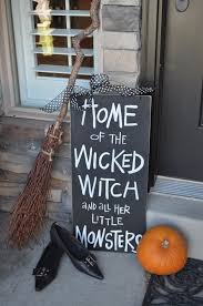 126 best halloween decorations images on pinterest halloween