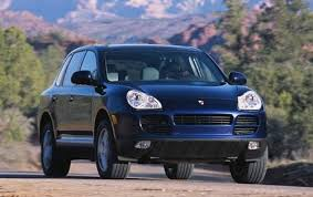 porsche cayenne 4 5 porsche cayenne in hawaii for sale used cars on buysellsearch