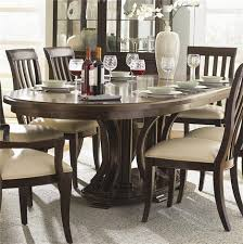 dining room set target amazing ideas target dining room sets