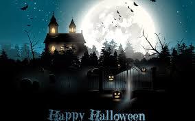 haunted house happy halloween u2013 halloween wizard