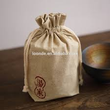 burlap bags for sale burlap bags with logo burlap bags with logo suppliers and