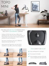 best standing desk mat best standing desk mat lovely standing desk height best standing mat