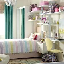 Teenagers Bedroom Accessories Room Accessories Innovative Teenagers Bedroom Accessories