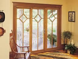 Installing Patio Door Custom Sliding Patio Doors Window And Doors