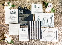 Vera Wang Wedding Invitations William Arthur Blog Bravo For A Wedding Well Done