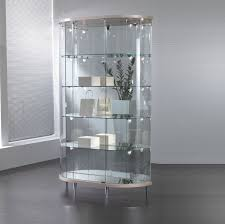 Jewellery Cabinets For Sale Glass Display Showcases Cabinets Counters Stands U0026 Units