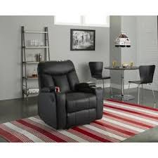 Wall Hugger Recliners Recliner Chairs U0026 Rocking Recliners Shop The Best Deals For Dec
