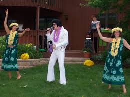 chicago il singing telegrams elvis impersontors singing telegram