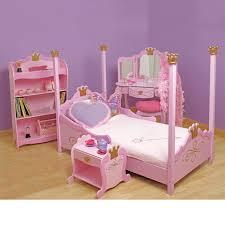 Bedroom Sets For Girls Pink Bedroom Attractive Pink Princess Bunk Bed For Girls