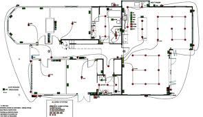 house wiring viva voce powerking co