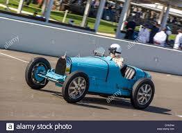 bugatti chris brown bugatti type 35b stock photos u0026 bugatti type 35b stock images alamy