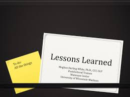 Uw Madison Business Cards Lessons Learned Making The Most Of A Postdoc Cred Library