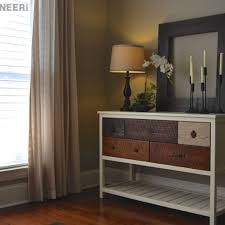 diy reclaimed wood console table console tables consoles and woods