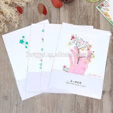 gift card cheap cheap gift card envelope cheap gift card envelope suppliers and