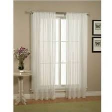 Ezy Blinds Window Blinds White Blackout Shades Light Filter Pleated Curtains