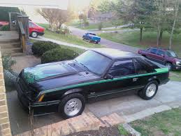 1980 mustang cobra 1980 ford mustang for sale rogersville tennessee