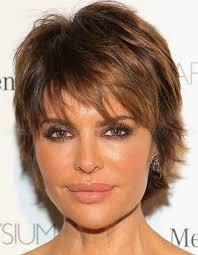 hairstyles short hair women over 50 short hairstyles over 50 short haircut for women over 50 trendy