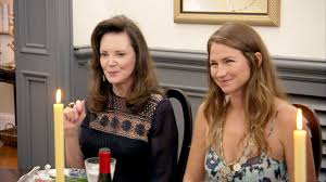 watch ep 2 miss domesticated southern charm