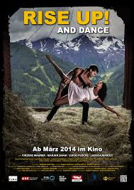 film rise up rise up and dance 2014 kalafudra s stuff