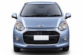 lexus rx bekas harga mobil murah daihatsu ayla harga mobil indonesia otosiako