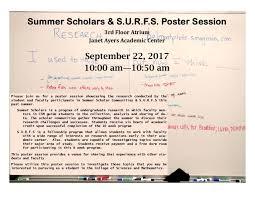 biology scholar communities belmont university nashville tn