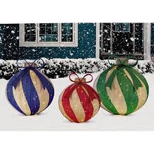 Outdoor Christmas Decorations At Costco by 46 Best All Things Anything For The Holidays Images On
