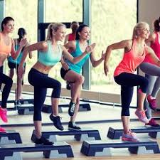 24 hour fitness black friday 24 hour fitness promotion costco http couponsshowcase com coupon