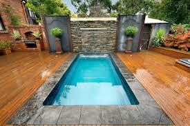 plunge pool design best home design ideas stylesyllabus us