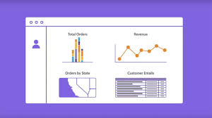 business intelligence bi software for today u0027s businesses looker