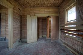 craftsman home remodel u2013 hilltop tacoma jenny wetzel homes